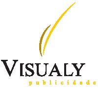 Wiki Visualy